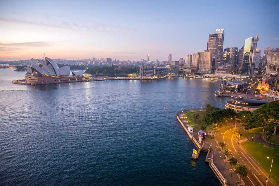 SME SHIPPING บริการส่งของไปออสเตรเลีย ส่งพัสดุไปออสเตรเลีย ส่งของจากไทยไปออสเตรเลีย ส่งออกไปออสเตรเลีย อัตราค่าส่งของไปออสเตรเลีย ค่าส่งของไปออสเตรเลีย อัตราค่าส่งพัสดุไปออสเตรเลีย ค่าส่งพัสดุไปออสเตรเลีย ค่าส่งไปรษณีย์ไปออสเตรเลีย ส่ง EMS ไปออสเตรเลีย ส่งของไปออสเตรเลียทางเครื่องบิน ส่งของไปออสเตรเลียทางเรือ วิธีส่งของไปออสเตรเลีย ส่งจดหมายไปออสเตรเลีย ส่งเอกสารไปออสเตรเลีย ส่งอาหารไปออสเตรเลีย ภาษีนำเข้าประเทศออสเตรเลีย
