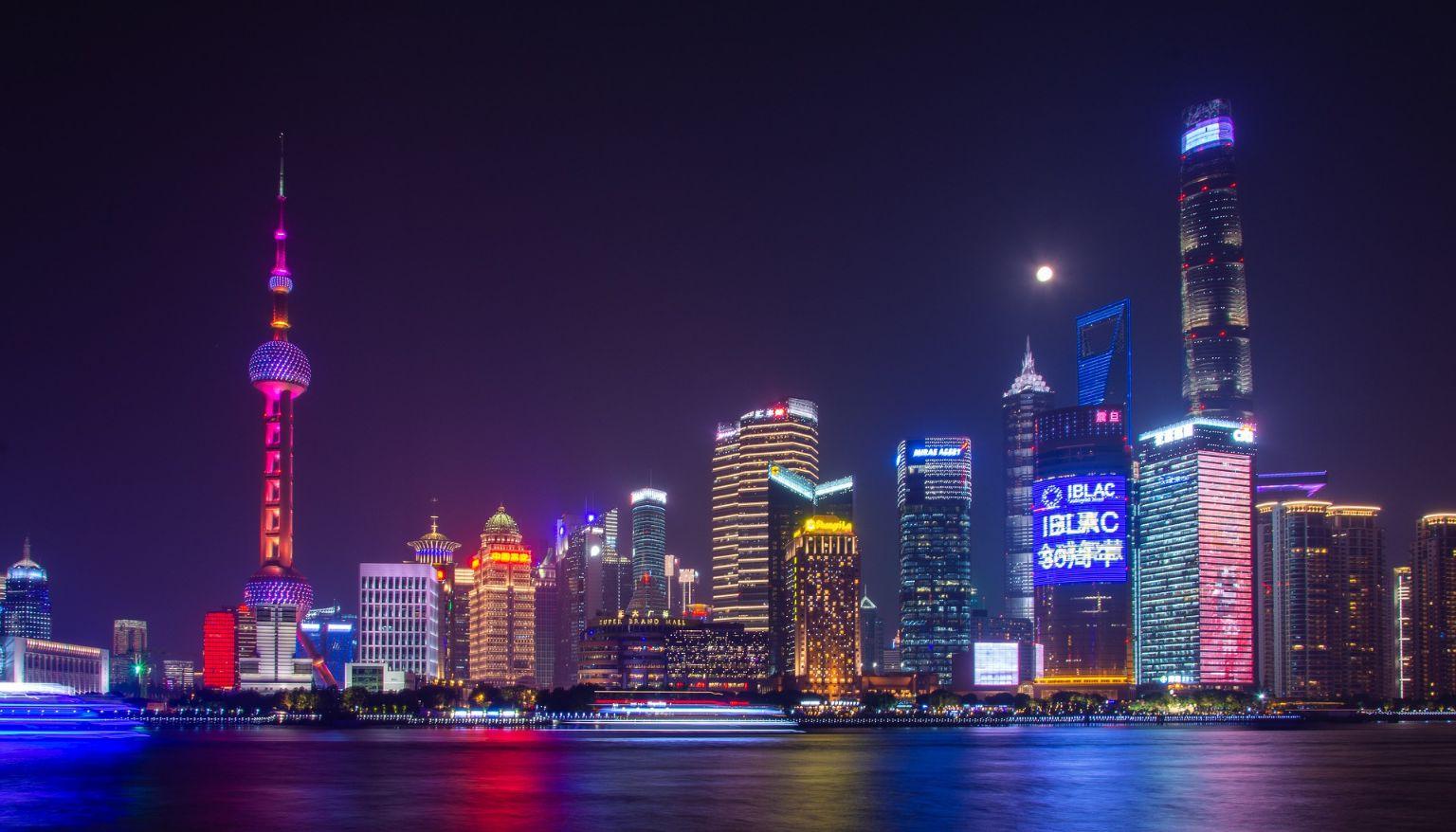 SME SHIPPING บริการส่งของไปจีน ส่งพัสดุไปจีน เราทำให้การส่งของเป็นเรื่องง่ายแค่ปลายนิ้ว ส่งของจากไทยไปจีน ส่งออกจีน อัตราค่าส่งของไปจีน ค่าส่งของไปจีน อัตราค่าส่งพัสดุไปจีน ค่าส่งพัสดุไปจีน ค่าส่งไปรษณีย์ไปจีน ส่ง EMS ไปจีน ส่งของไปจีนทางเครื่องบิน ส่งของไปจีนทางเรือ วิธีส่งของไปจีน ส่งจดหมายไปจีน ส่งเอกสารไปจีน ส่งอาหารไปจีน ส่งออกอาหารทะเลไปจีน ภาษีนำเข้าประเทศจีน