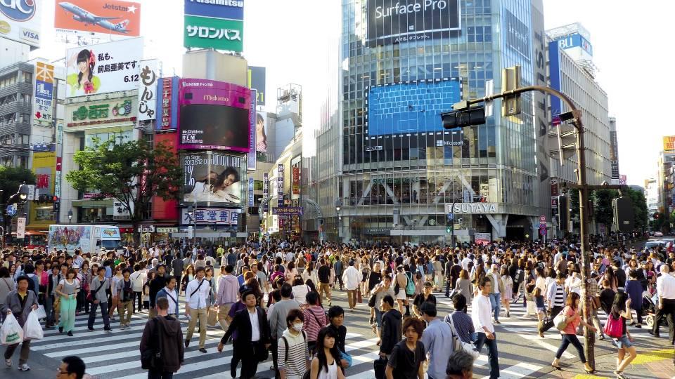 SME SHIPPING บริการส่งของไปญี่ปุ่น ส่งพัสดุไปญี่ปุ่น เราทำให้การส่งของเป็นเรื่องง่ายแค่ปลายนิ้ว ส่งของจากไทยไปญี่ปุ่น อัตราค่าส่งของไปญี่ปุ่น ค่าส่งของไปญี่ปุ่น อัตราค่าส่งพัสดุไปญี่ปุ่น ค่าส่งพัสดุไปญี่ปุ่น ค่าส่งไปรษณีย์ไปญี่ปุ่น ส่ง EMS ไปญี่ปุ่น ส่งของไปญี่ปุ่นทางเครื่องบิน ส่งของไปญี่ปุ่นทางเรือ วิธีส่งของไปญี่ปุ่น ส่งจดหมายไปญี่ปุ่น ส่งเอกสารไปญี่ปุ่น ส่งอาหารไปญี่ปุ่น ภาษีนำเข้าประเทศญี่ปุ่น