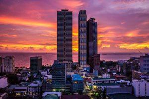 SME SHIPPING บริการส่งของไปฟิลิปปินส์ ส่งพัสดุฟิลิปปินส์ เราทำให้การส่งของเป็นเรื่องง่ายแค่ปลายนิ้ว ส่งของจากไทยไปฟิลิปปินส์ ชิปปิ้งไปฟิลิปปินส์ อัตราค่าส่งของไปฟิลิปปินส์ ค่าส่งของไปฟิลิปปินส์ อัตราค่าส่งพัสดุไปฟิลิปปินส์ ค่าส่งพัสดุไปฟิลิปปินส์ ค่าส่งไปรษณีย์ไปฟิลิปปินส์ ส่ง EMS ไปฟิลิปปินส์ ส่งของไปฟิลิปปินส์ทางเครื่องบิน ส่งของไปฟิลิปปินส์ทางเรือ วิธีส่งของไปฟิลิปปินส์ ส่งจดหมายไปฟิลิปปินส์ ส่งเอกสารไปฟิลิปปินส์ ส่งอาหารไปฟิลิปปินส์ ภาษีนำเข้าประเทศฟิลิปปินส์