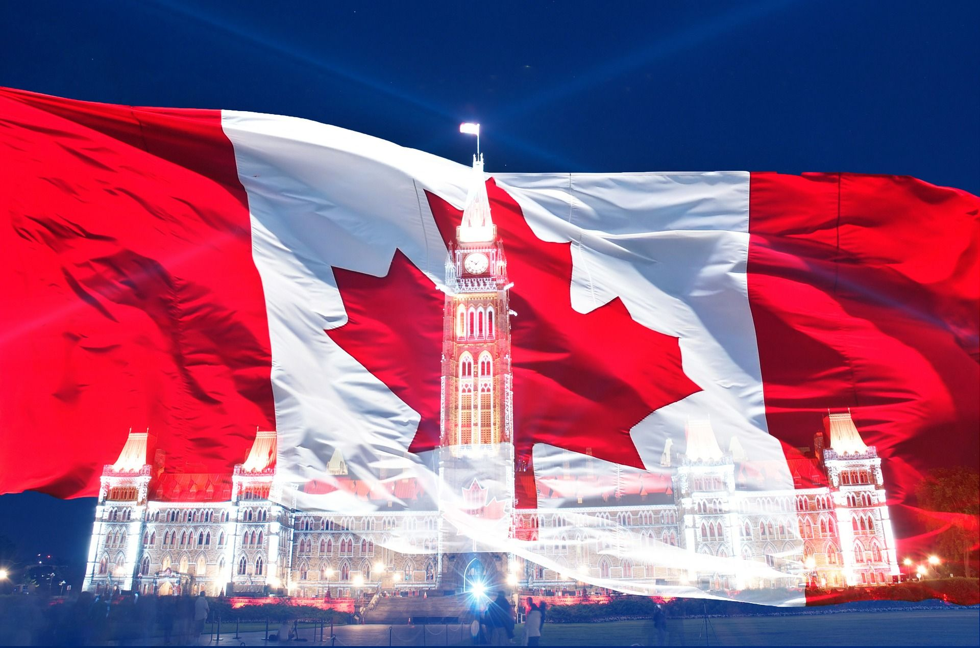 SME SHIPPING บริการส่งของไปแคนาดา ส่งพัสดุไปแคนาดา เราทำให้การส่งของเป็นเรื่องง่ายแค่ปลายนิ้ว ส่งของจากไทยไปแคนาดา ส่งของไป Canada อัตราค่าส่งของไปแคนาดา ค่าส่งของไปแคนาดา อัตราค่าส่งพัสดุไปแคนาดา ค่าส่งพัสดุไปแคนาดา ค่าส่งไปรษณีย์ไปแคนาดา ส่ง EMS ไปแคนาดา ส่งของไปแคนาดาทางเครื่องบิน ส่งของไปแคนาดาทางเรือ วิธีส่งของไปแคนาดา ส่งจดหมายไปแคนาดา ส่งเอกสารไปแคนาดา ส่งอาหารไปแคนาดา