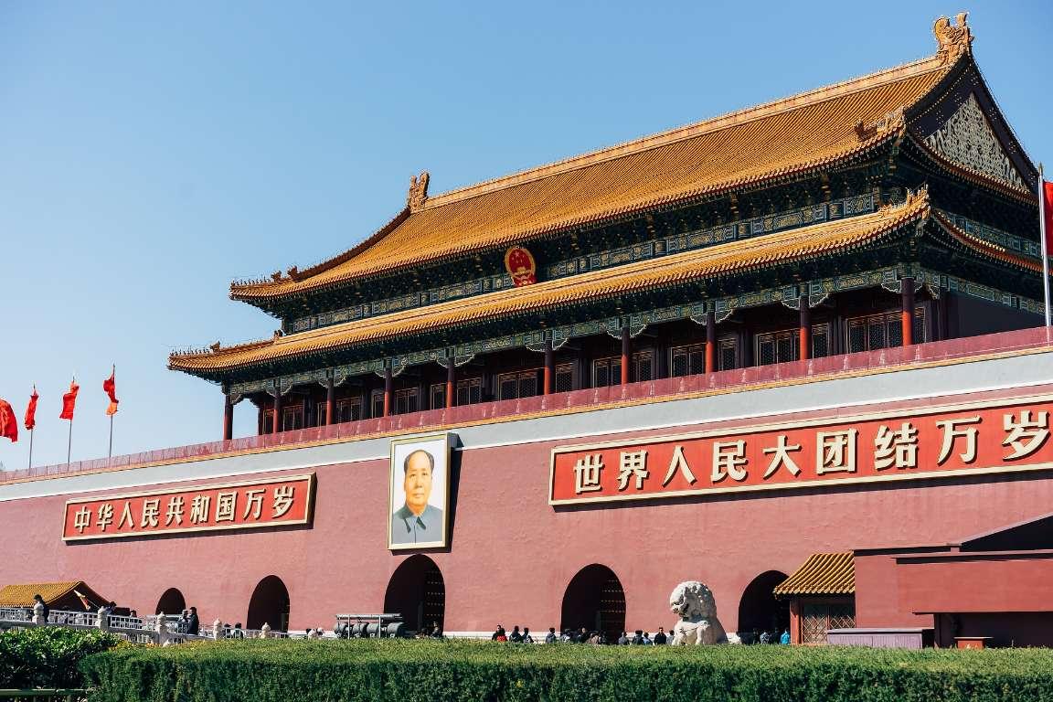 SME SHIPPING บริการส่งของไปจีน ส่งพัสดุไปจีน เราทำให้การส่งของเป็นเรื่องง่ายแค่ปลายนิ้ว ส่งของจากไทยไปจีน ส่งออกจีน อัตราค่าส่งของไปจีน ค่าส่งของไปจีน อัตราค่าส่งพัสดุไปจีน ค่าส่งพัสดุไปจีน ค่าส่งไปรษณีย์ไปจีน ส่ง EMS ไปจีน ส่งของไปจีนทางเครื่องบิน ส่งของไปจีนทางเรือ วิธีส่งของไปจีน ส่งจดหมายไปจีน ส่งเอกสารไปจีน ส่งอาหารไปจีน ส่งออกอาหารทะเลไปจีน