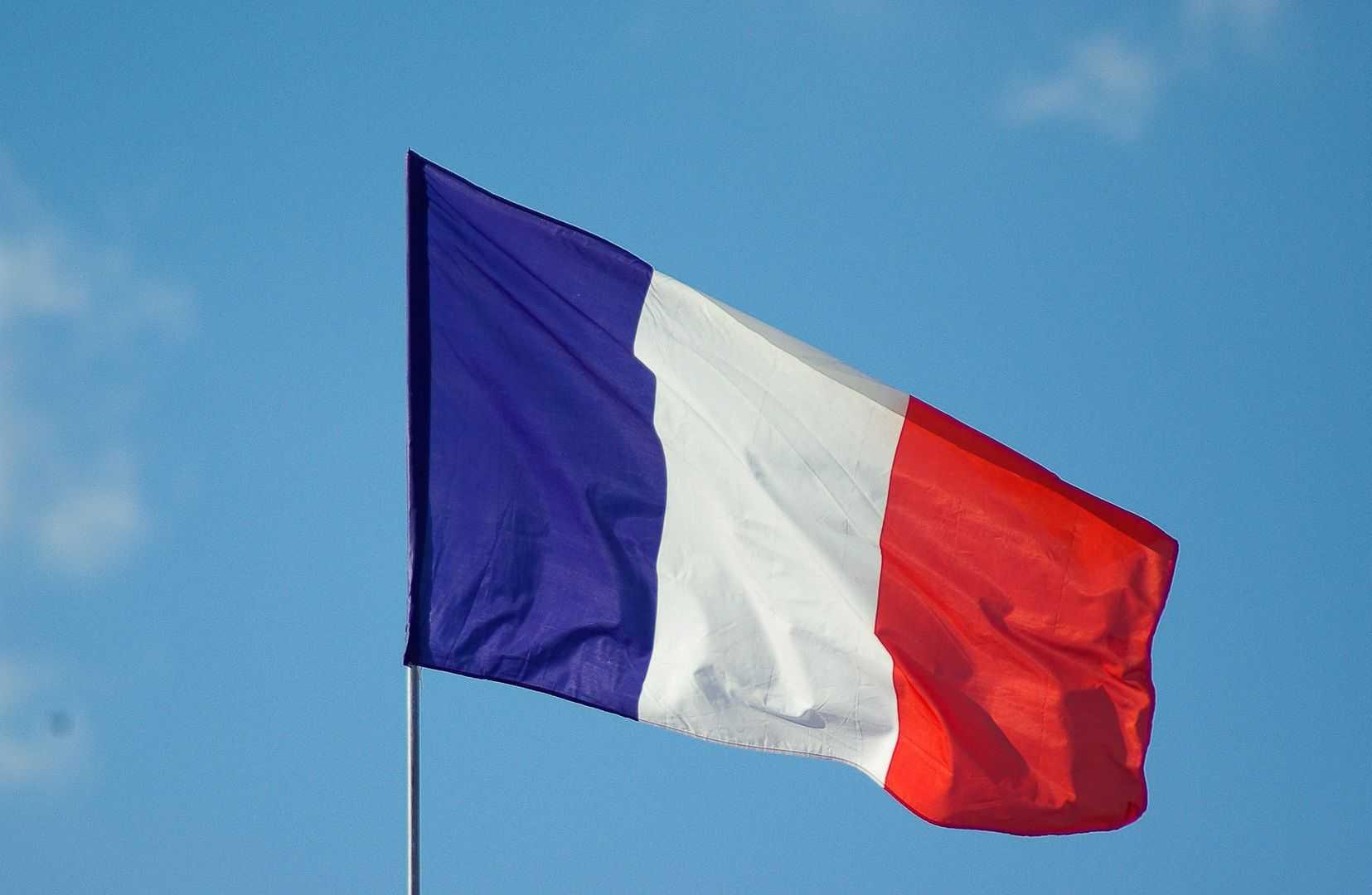 SME SHIPPING บริการส่งของไปฝรั่งเศส ส่งพัสดุไปฝรั่งเศส เราทำให้การส่งของเป็นเรื่องง่ายแค่ปลายนิ้ว ส่งของจากไทยไปฝรั่งเศส อัตราค่าส่งของไปฝรั่งเศส ค่าส่งของไปฝรั่งเศส อัตราค่าส่งพัสดุไปฝรั่งเศส ค่าส่งพัสดุไปฝรั่งเศส ค่าส่งไปรษณีย์ไปฝรั่งเศส ส่ง EMS ไปฝรั่งเศส ส่งของไปฝรั่งเศสทางเครื่องบิน ส่งของไปฝรั่งเศสทางเรือ วิธีส่งของไปฝรั่งเศส ส่งจดหมายไปฝรั่งเศส ส่งเอกสารไปฝรั่งเศส ส่งอาหารไปฝรั่งเศส
