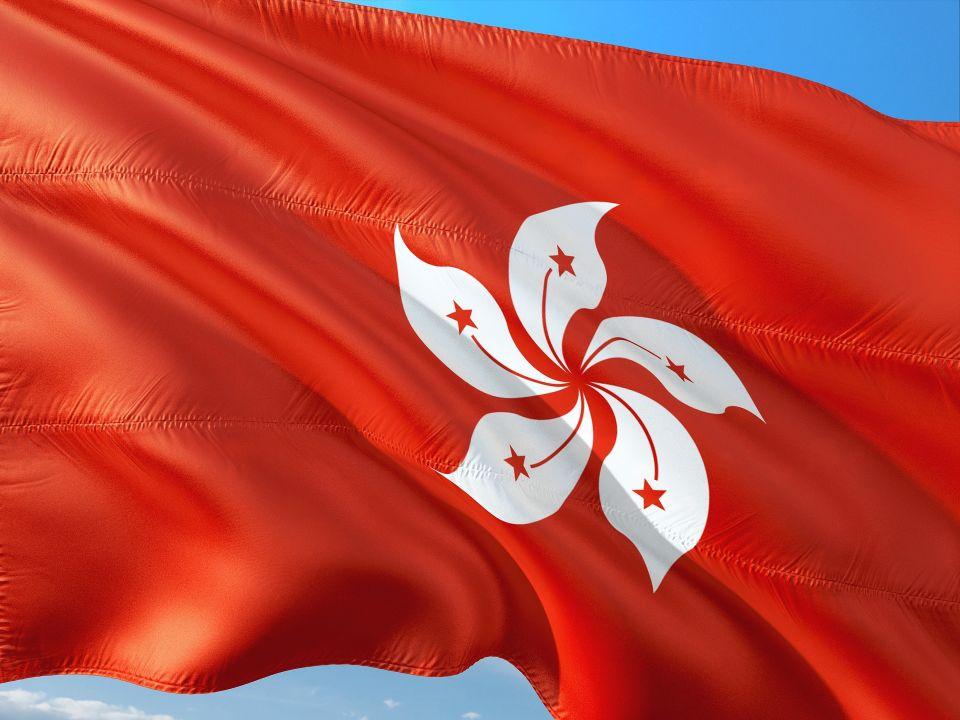 SME SHIPPING บริการส่งของไปฮ่องกง ส่งพัสดุไปฮ่องกง เราทำให้การส่งของเป็นเรื่องง่ายแค่ปลายนิ้ว ส่งของจากไทยไปฮ่องกง อัตราค่าส่งของไปฮ่องกง ค่าส่งของไปฮ่องกง อัตราค่าส่งพัสดุไปฮ่องกง ค่าส่งพัสดุไปฮ่องกง ค่าส่งไปรษณีย์ไปฮ่องกง ส่ง EMS ไปฮ่องกง ส่งของไปฮ่องกงทางเครื่องบิน ส่งของไปฮ่องกงทางเรือ วิธีส่งของไปฮ่องกง ส่งจดหมายไปฮ่องกง ส่งเอกสารไปฮ่องกง ส่งอาหารไปฮ่องกง