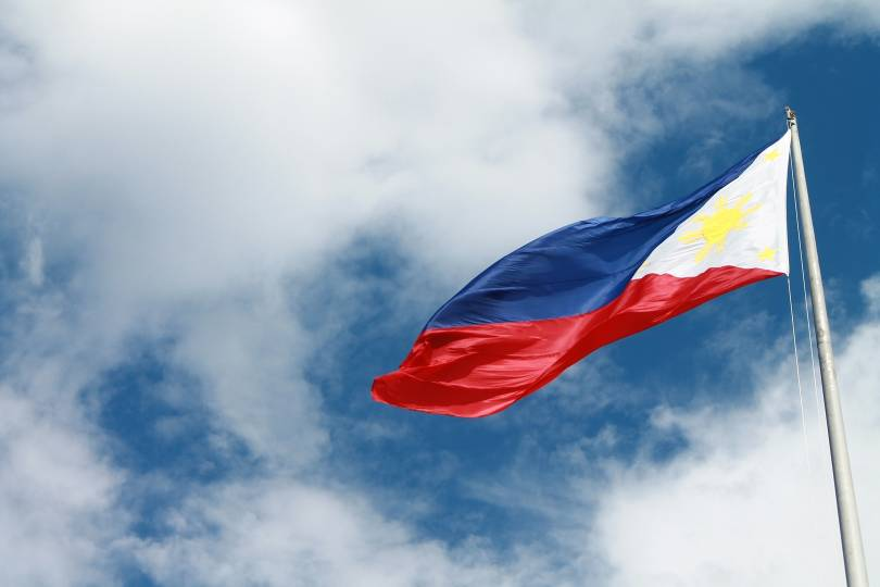 SME SHIPPING บริการส่งของไปฟิลิปปินส์ ส่งพัสดุฟิลิปปินส์ เราทำให้การส่งของเป็นเรื่องง่ายแค่ปลายนิ้ว ส่งของจากไทยไปฟิลิปปินส์ ชิปปิ้งไปฟิลิปปินส์ อัตราค่าส่งของไปฟิลิปปินส์ ค่าส่งของไปฟิลิปปินส์ อัตราค่าส่งพัสดุไปฟิลิปปินส์ ค่าส่งพัสดุไปฟิลิปปินส์ ค่าส่งไปรษณีย์ไปฟิลิปปินส์ ส่ง EMS ไปฟิลิปปินส์ ส่งของไปฟิลิปปินส์ทางเครื่องบิน ส่งของไปฟิลิปปินส์ทางเรือ วิธีส่งของไปฟิลิปปินส์ ส่งจดหมายไปฟิลิปปินส์ ส่งเอกสารไปฟิลิปปินส์ ส่งอาหารไปฟิลิปปินส์