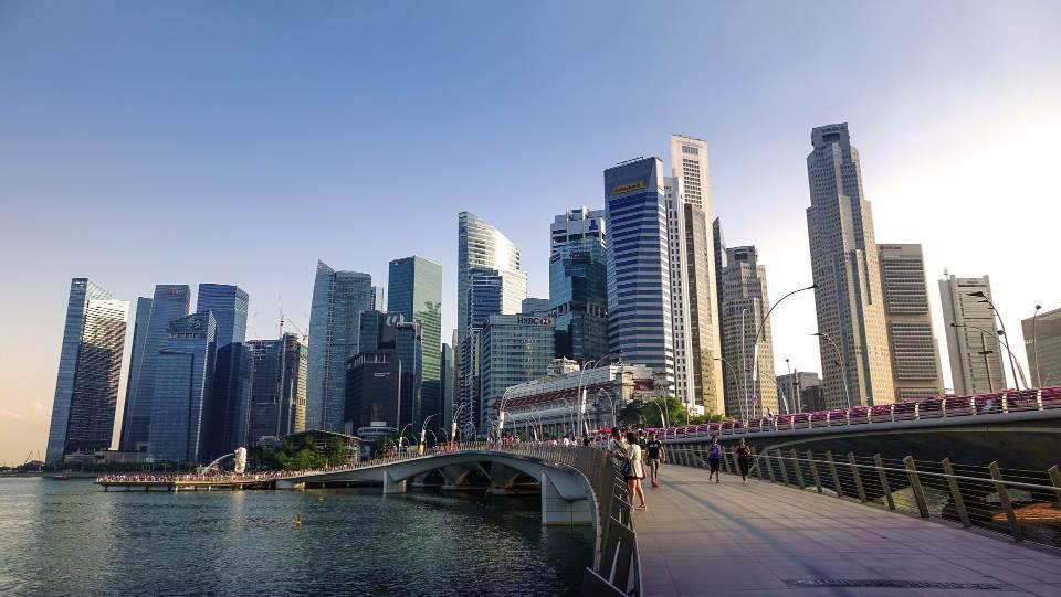 SME SHIPPING บริการส่งของไปสิงคโปร์ ส่งพัสดุไปสิงคโปร์ เราทำให้การส่งของเป็นเรื่องง่ายแค่ปลายนิ้ว ส่งของจากไทยไปสิงคโปร์ ส่งออกสิงคโปร์ อัตราค่าส่งของไปสิงคโปร์ ค่าส่งของไปสิงคโปร์ อัตราค่าส่งพัสดุไปสิงคโปร์ ค่าส่งพัสดุไปสิงคโปร์ ค่าส่งไปรษณีย์ไปสิงคโปร์ ส่ง EMS ไปสิงคโปร์ ส่งของไปสิงคโปร์ทางเครื่องบิน ส่งของไปสิงคโปร์ทางเรือ วิธีส่งของไปสิงคโปร์ ส่งจดหมายไปสิงคโปร์ ส่งเอกสารไปสิงคโปร์ ส่งอาหารไปสิงคโปร์ ภาษีนำเข้าประเทศสิงคโปร์