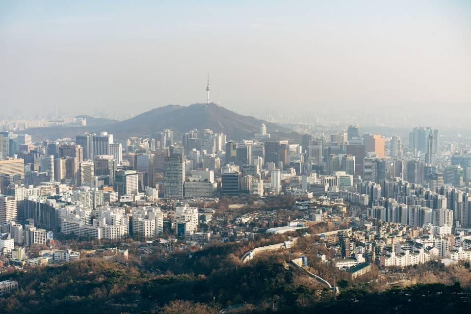 SME SHIPPING บริการส่งของไปเกาหลีใต้ ส่งพัสดุไปเกาหลีใต้ เราทำให้การส่งของเป็นเรื่องง่ายแค่ปลายนิ้ว ส่งของจากไทยไปเกาหลีใต้ อัตราค่าส่งของไปเกาหลีใต้ ค่าส่งของไปเกาหลีใต้ อัตราค่าส่งพัสดุไปเกาหลีใต้ ค่าส่งพัสดุไปเกาหลีใต้ ค่าส่งไปรษณีย์ไปเกาหลีใต้ ส่ง EMS ไปเกาหลีใต้ ส่งของไปเกาหลีใต้ทางเครื่องบิน ส่งของไปเกาหลีใต้ทางเรือ วิธีส่งของไปเกาหลีใต้ ส่งจดหมายไปเกาหลีใต้ ส่งเอกสารไปเกาหลีใต้ ส่งอาหารไปเกาหลีใต้ ภาษีนำเข้าประเทศเกาหลีใต้