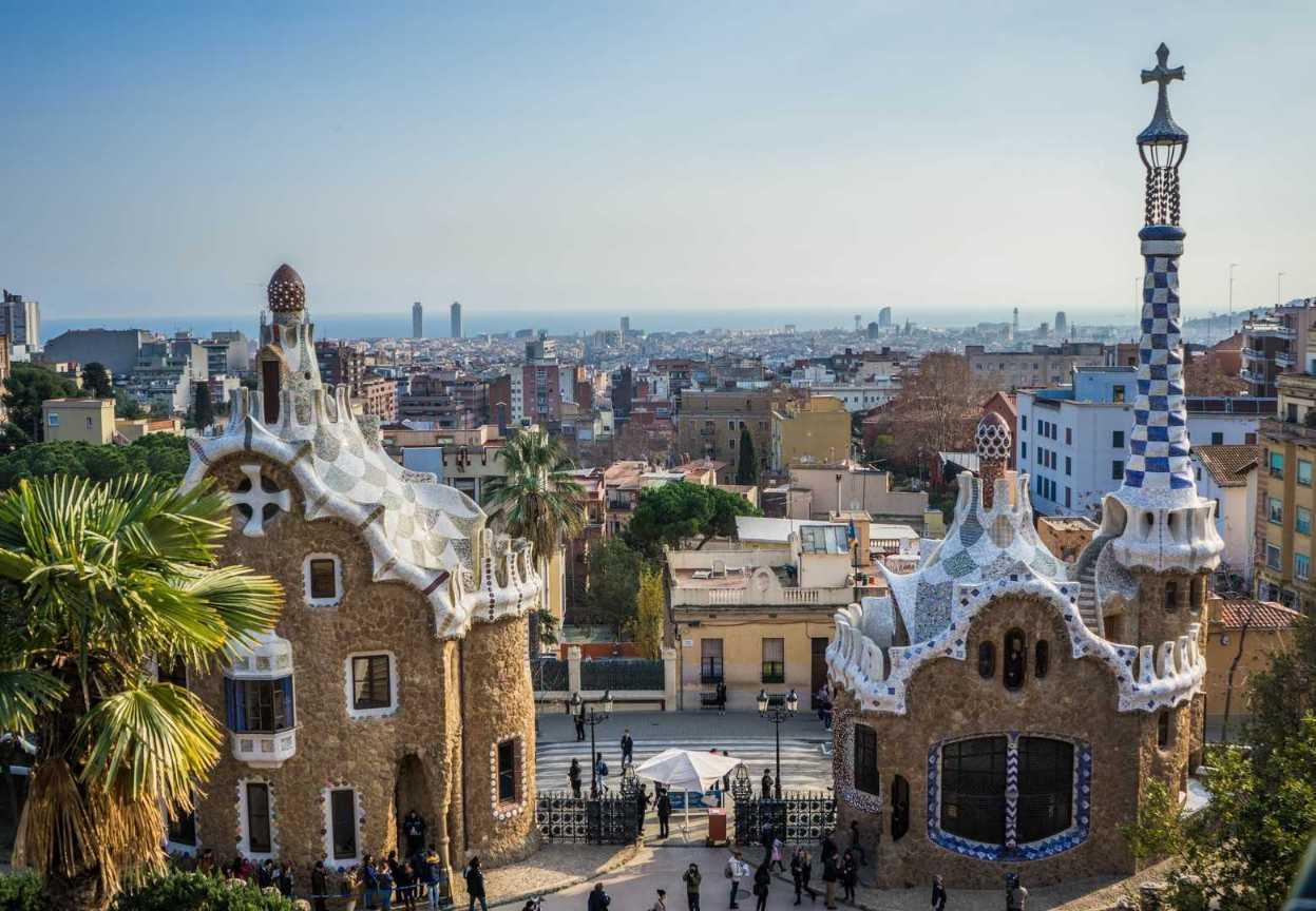 SME SHIPPING บริการส่งของไปสเปน ส่งพัสดุไปสเปน เราทำให้การส่งของเป็นเรื่องง่ายแค่ปลายนิ้ว ส่งของจากไทยไปสเปน อัตราค่าส่งของไปสเปน ค่าส่งของไปสเปน อัตราค่าส่งพัสดุไปสเปน ค่าส่งพัสดุไปสเปน ค่าส่งไปรษณีย์ไปสเปน ส่ง EMS ไปสเปน ส่งของไปสเปนทางเครื่องบิน ส่งของไปสเปนทางเรือ วิธีส่งของไปสเปน ส่งจดหมายไปสเปน ส่งเอกสารไปสเปน ส่งอาหารไปสเปน ภาษีนำเข้าประเทศสเปน