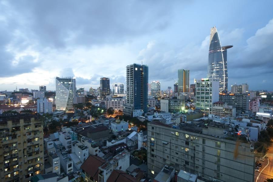 SME SHIPPING บริการส่งของไปเวียดนาม ส่งพัสดุไปเวียดนาม เราทำให้การส่งของเป็นเรื่องง่ายแค่ปลายนิ้ว ส่งของจากไทยไปเวียดนาม อัตราค่าส่งของไปเวียดนาม ค่าส่งของไปเวียดนาม อัตราค่าส่งพัสดุไปเวียดนาม ค่าส่งพัสดุไปเวียดนาม ค่าส่งไปรษณีย์ไปเวียดนาม ส่ง EMS ไปเวียดนาม ส่งของไปเวียดนามทางเครื่องบิน ส่งของไปเวียดนามทางเรือ วิธีส่งของไปเวียดนาม ส่งจดหมายไปเวียดนาม ส่งเอกสารไปเวียดนาม ส่งอาหารไปเวียดนาม