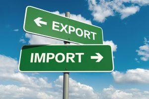 เอกสารที่ใช้สำหรับทำธุรกิจนำเข้าส่งออก-ที่คนทำ-Shipping-ต้องรู้
