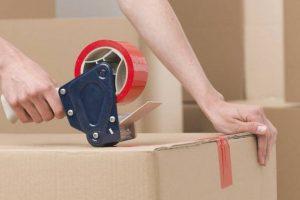 packingbanner-1024x459